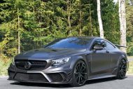 Best of Mansory 1200800 1539150299c6 1 190x127 Nachgeschärft   Mercedes S63 AMG Coupé Mansory Black Edition