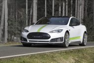 Bodykit Tesla Model S P85D by Mansory Tuning 1 190x127 Neues Bodykit für das Tesla Model S P85D by Mansory