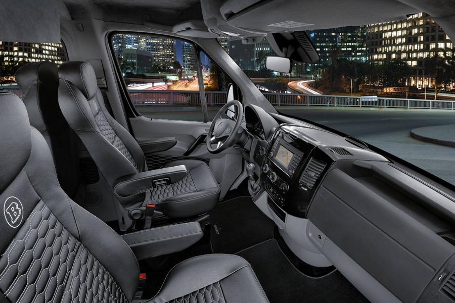 brabus-conference-lounge-mercedes-sprinter-4