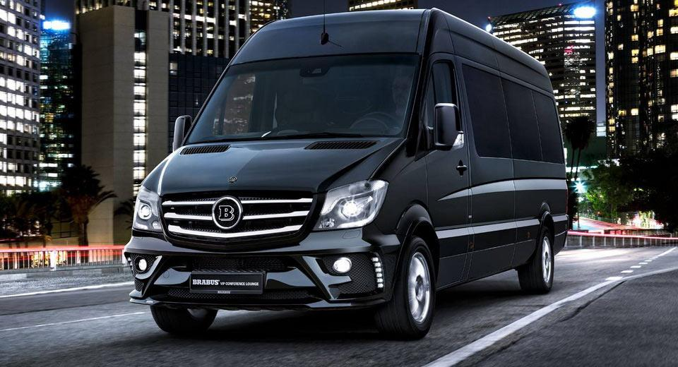 brabus-conference-lounge-mercedes-sprinter-5
