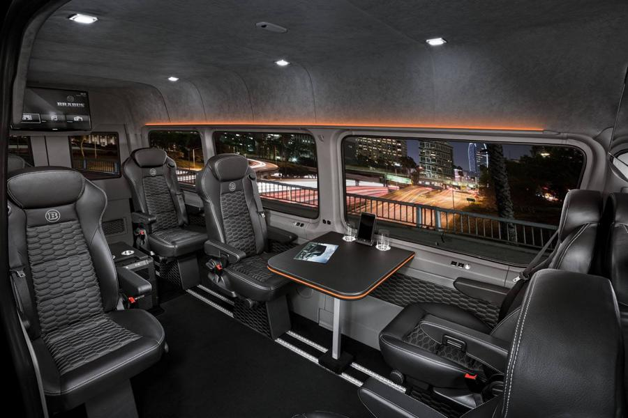 brabus-conference-lounge-mercedes-sprinter-6