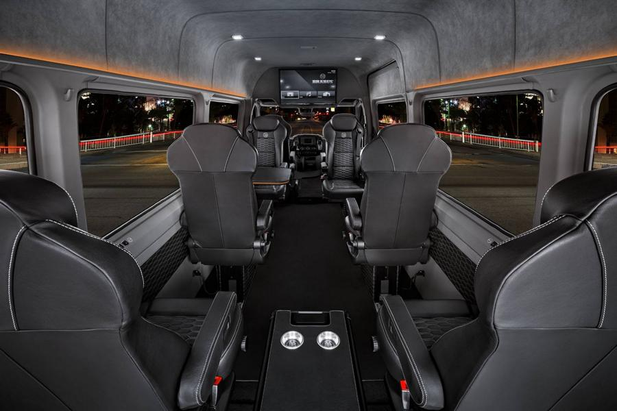 brabus-conference-lounge-mercedes-sprinter-7