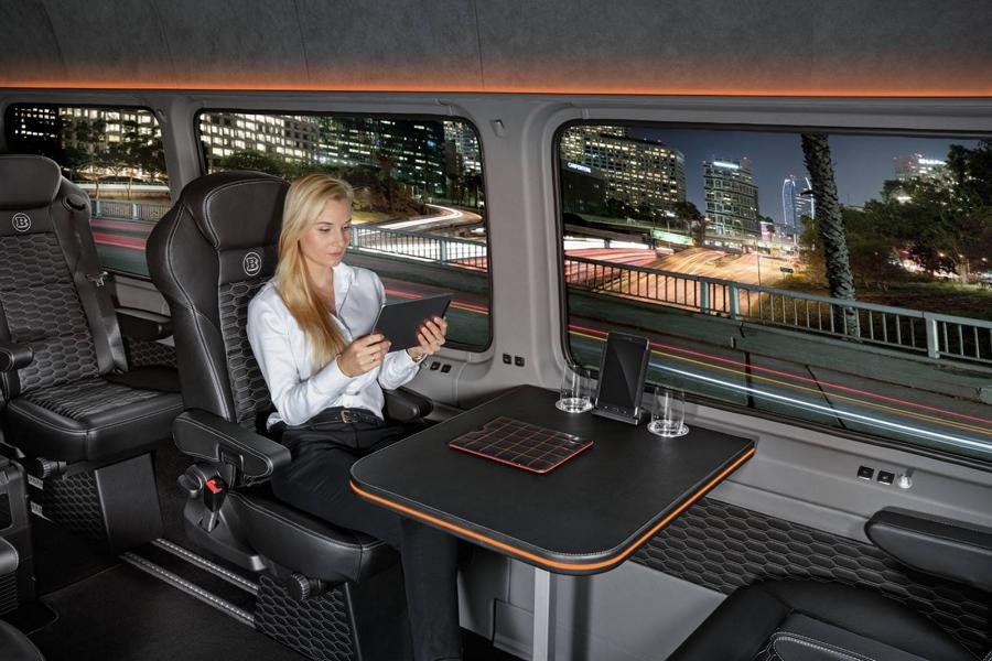 brabus-conference-lounge-mercedes-sprinter-8