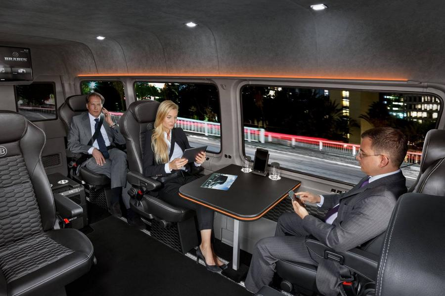 brabus-conference-lounge-mercedes-sprinter-9