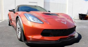 C7 ZO6 Parts Installed LR 29 tuning 1 310x165 Chevrolet Corvette C7 Z06 mit APR Carbon Bodykit
