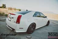 Cadillac CTS V R1 CONCEPTS Bremsanlage Tuning ModBargains 7 190x127 Cadillac CTS V   R1 CONCEPTS Bremsanlage by ModBargains