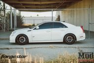 Cadillac CTS V R1 CONCEPTS Bremsanlage Tuning ModBargains 9 190x127 Cadillac CTS V   R1 CONCEPTS Bremsanlage by ModBargains
