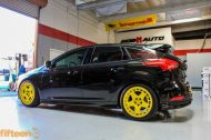 Focus ST 2015 MP275 fifteen52 Turbomac 10 190x126 ModBargains   Tuning Ford Focus ST mit fifteen52 Wheels
