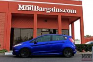 Ford Fiesta Cobb Tuning 2016 10 190x127 Noch sportlicher   Ford Fiesta Cobb Tuning by ModBargains