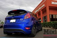 Ford Fiesta Cobb Tuning 2016 13 190x129 Noch sportlicher   Ford Fiesta Cobb Tuning by ModBargains