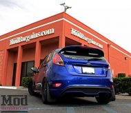 Ford Fiesta Cobb Tuning 2016 14 190x164 Noch sportlicher   Ford Fiesta Cobb Tuning by ModBargains