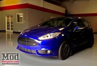 Ford Fiesta Cobb Tuning 2016 5 190x131 Noch sportlicher   Ford Fiesta Cobb Tuning by ModBargains