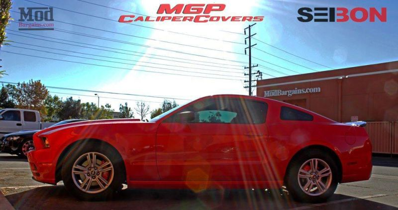 Ford-Mustang-S197-MBRP-Exhaust-MGP-Calipers-Seibon-TS-2
