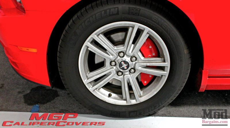 Ford-Mustang-S197-MBRP-Exhaust-MGP-Calipers-Seibon-TS-3