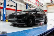 Ford Fiesta ST StopTech Rotors Mountune RMM kyle 1 190x127 ModBargains   Tuning Ford Fiesta ST mit Stoptech Bremsen