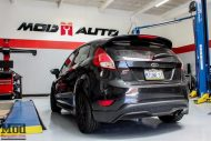 Ford Fiesta ST StopTech Rotors Mountune RMM kyle 3 190x127 ModBargains   Tuning Ford Fiesta ST mit Stoptech Bremsen