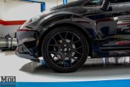 Ford Fiesta ST StopTech Rotors Mountune RMM kyle 4 190x127 ModBargains   Tuning Ford Fiesta ST mit Stoptech Bremsen