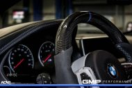 GMP Performance BMW X6M On ADV.1 Wheels 3 190x127 BMW X6M F86 mit ADV.1 Wheels by GMP Performance