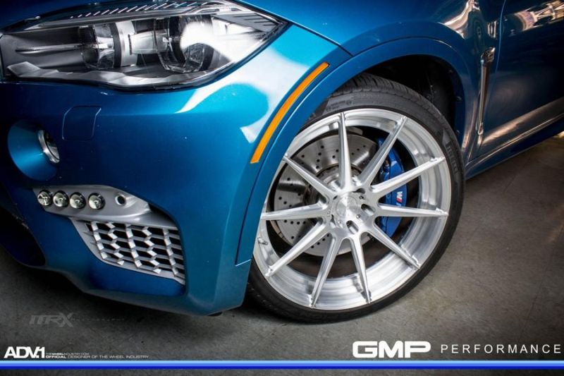 GMP-Performance-BMW-X6M-On-ADV.1-Wheels-6