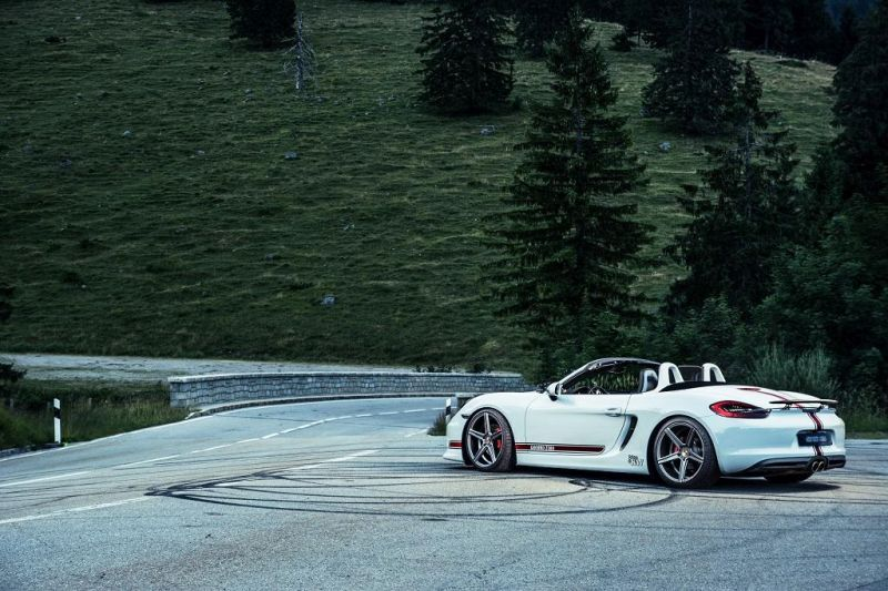 GroundZ_Boxster_S_tuning-6
