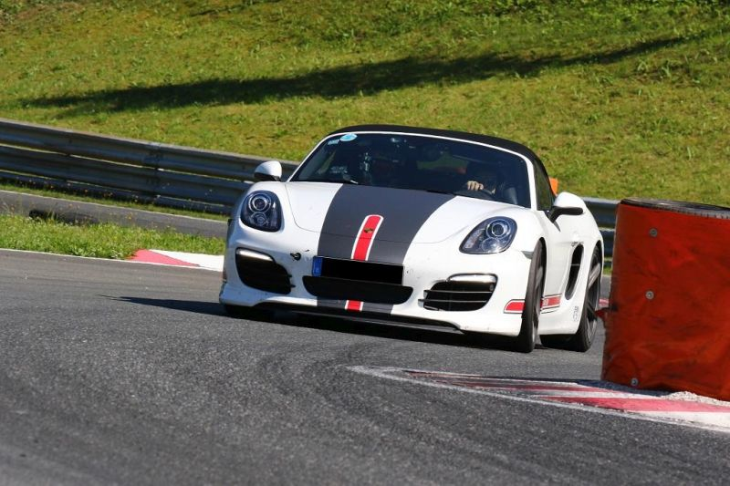 GroundZ_Boxster_S_tuning-7