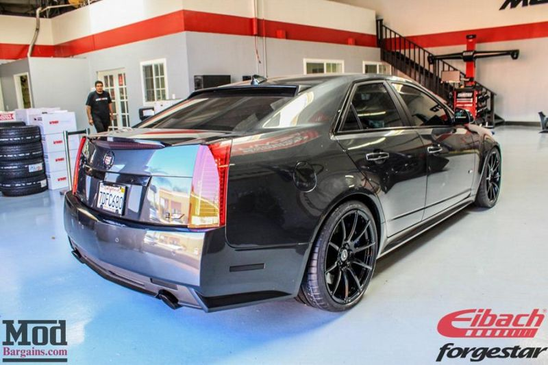 IMG_0016-tuning-cts-4