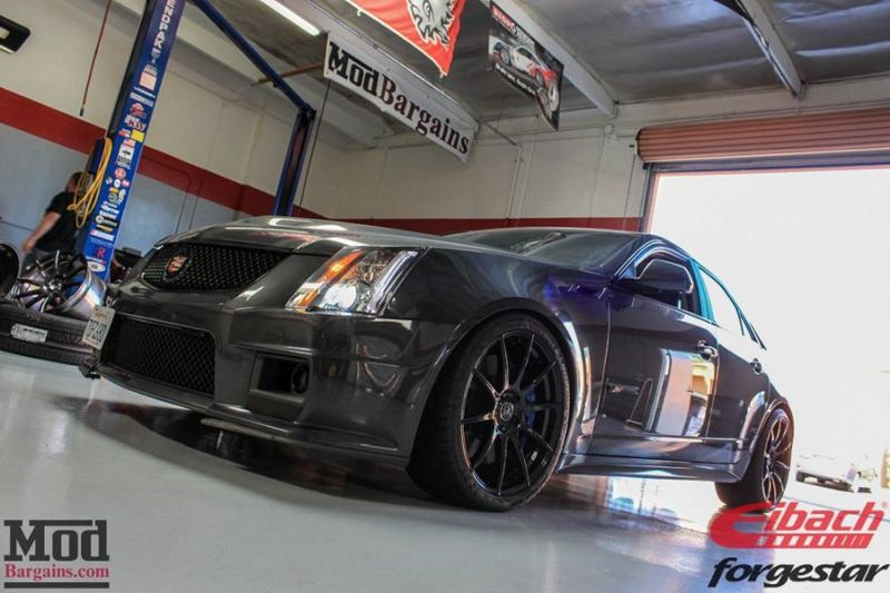 IMG_0016-tuning-cts-7