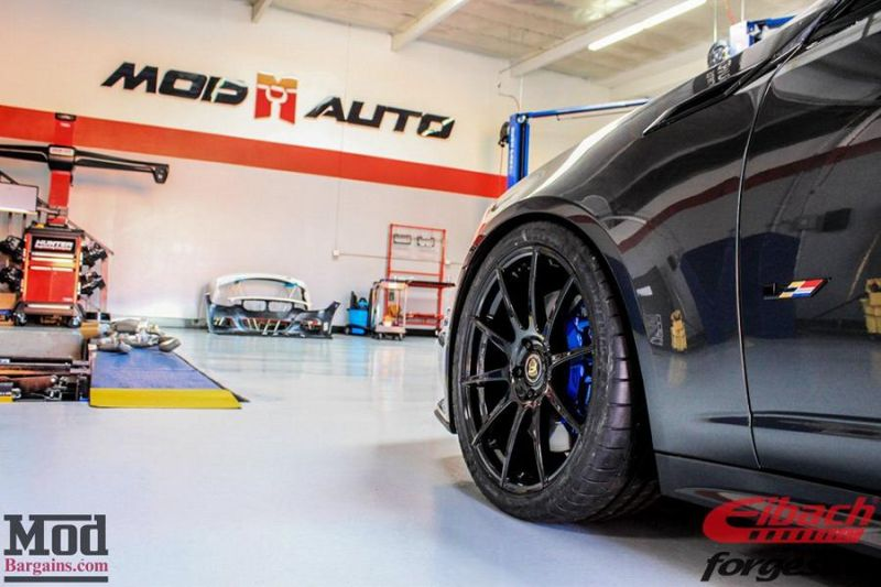 IMG_0016-tuning-cts-9