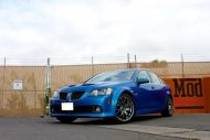 IMG 5624cc 2000px tuning 1 190x127 Fotoshow: Tuning   PONTIAC G8 / G8 GT / HOLDEN COMMODORE / VAUXHALL