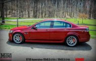 IMG 5624cc 2000px tuning 10 190x122 Fotoshow: Tuning   PONTIAC G8 / G8 GT / HOLDEN COMMODORE / VAUXHALL