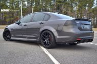 IMG 5624cc 2000px tuning 11 190x126 Fotoshow: Tuning   PONTIAC G8 / G8 GT / HOLDEN COMMODORE / VAUXHALL