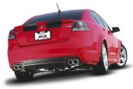 IMG 5624cc 2000px tuning 15 190x127 Fotoshow: Tuning   PONTIAC G8 / G8 GT / HOLDEN COMMODORE / VAUXHALL