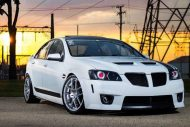 IMG 5624cc 2000px tuning 5 190x127 Fotoshow: Tuning   PONTIAC G8 / G8 GT / HOLDEN COMMODORE / VAUXHALL