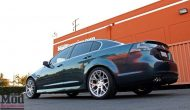 IMG 5624cc 2000px tuning 6 190x110 Fotoshow: Tuning   PONTIAC G8 / G8 GT / HOLDEN COMMODORE / VAUXHALL
