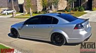 IMG 5624cc 2000px tuning 7 190x105 Fotoshow: Tuning   PONTIAC G8 / G8 GT / HOLDEN COMMODORE / VAUXHALL