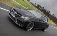 JFBC7g5IezAQZ tuning vaeth 1 190x121 Mercedes Benz E500 Cabrio mit 550PS by VÄTH Tuning