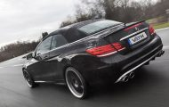 JFBC7g5IezAQZ tuning vaeth 11 190x120 Mercedes Benz E500 Cabrio mit 550PS by VÄTH Tuning