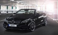 JFBC7g5IezAQZ tuning vaeth 13 190x115 Mercedes Benz E500 Cabrio mit 550PS by VÄTH Tuning