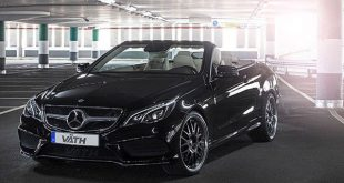 JFBC7g5IezAQZ tuning vaeth 13 310x165 Mercedes Benz E500 Cabrio mit 550PS by VÄTH Tuning