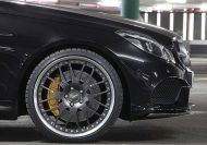 JFBC7g5IezAQZ tuning vaeth 6 190x133 Mercedes Benz E500 Cabrio mit 550PS by VÄTH Tuning