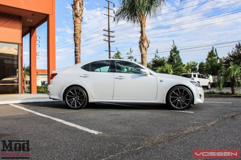 Lexus_IS350_Vossen_Wheels_EricLi-5-2