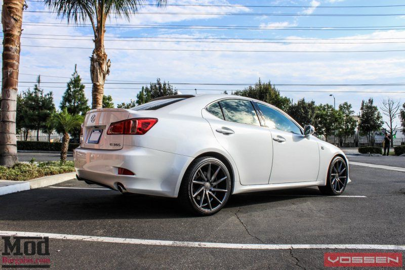 Lexus_IS350_Vossen_Wheels_EricLi-5-3