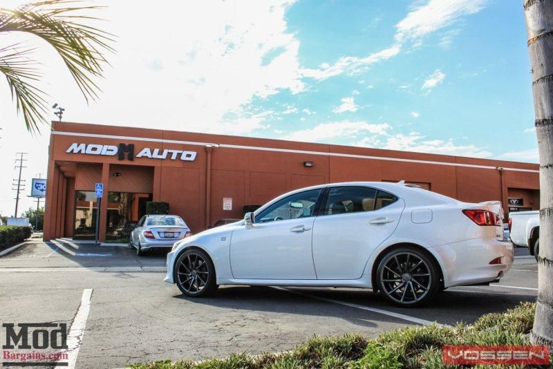 Lexus_IS350_Vossen_Wheels_EricLi-5-5