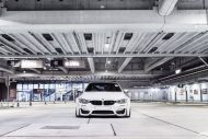 Liberty Walk BMW M4 RD 6 1 190x127 Reinart Design   Tuning Liberty Walk BMW M4 F82