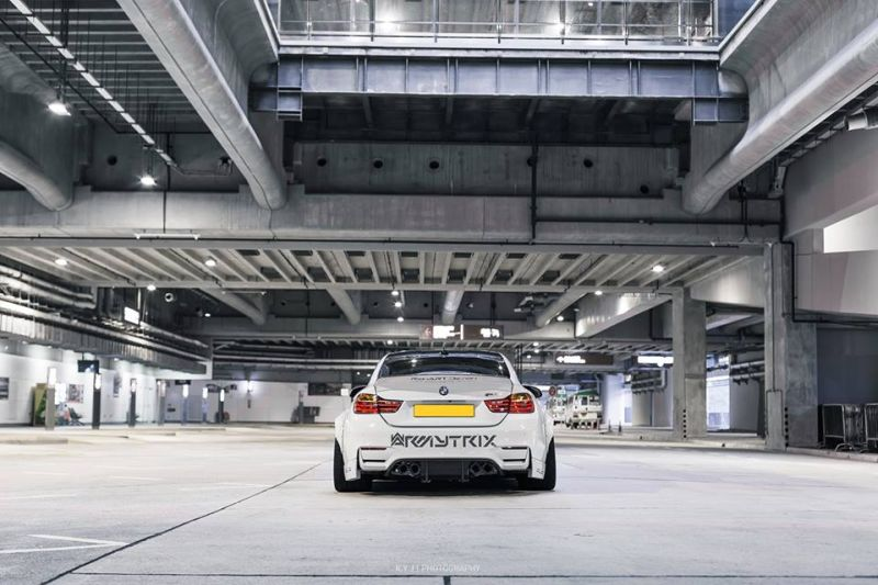 Liberty-Walk-BMW-M4-RD-6-2