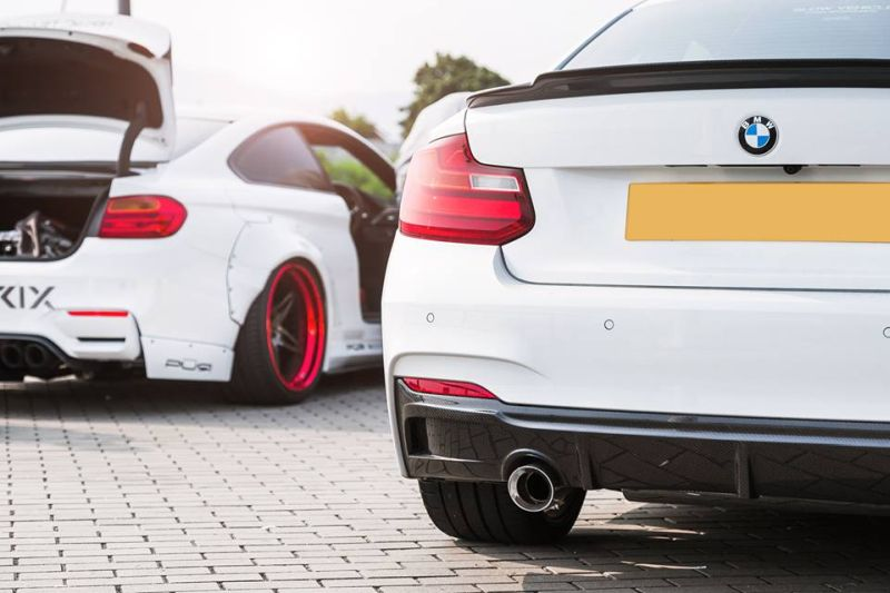 Liberty-Walk-BMW-M4-RD-6-4