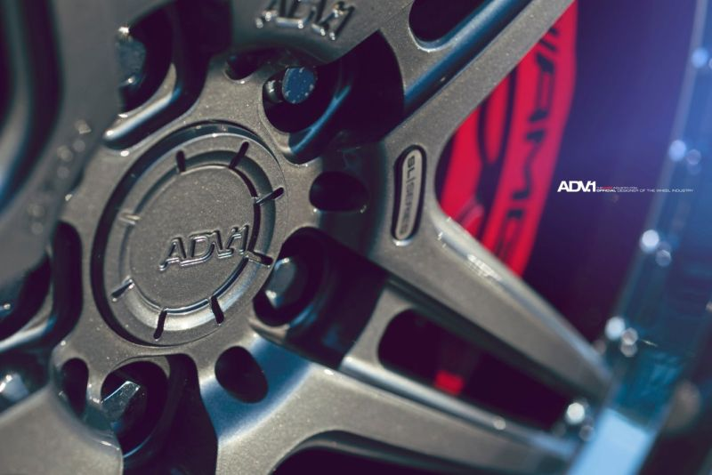Mercedes-S63-On-ADV05-Track-Function-SL-By-ADV.1-Wheels-8