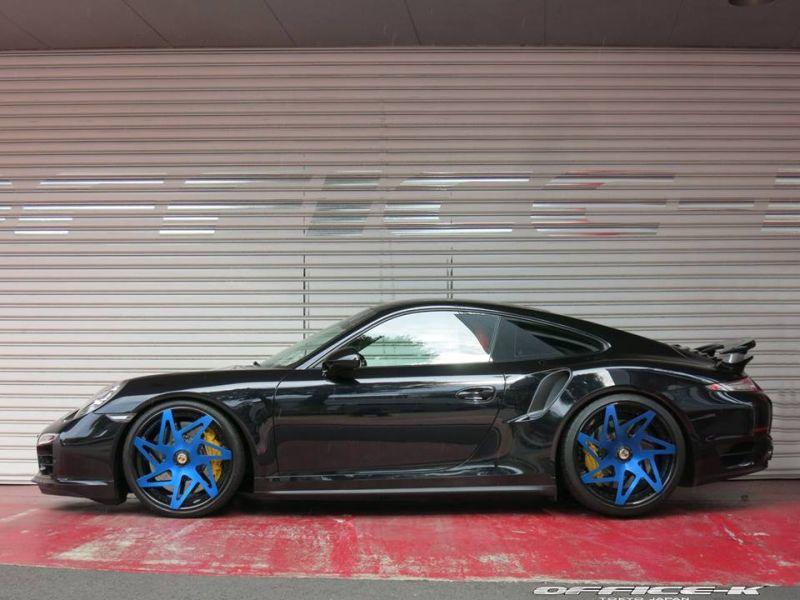 Office-K-Porsche-991-Turbo-S-tuning-4