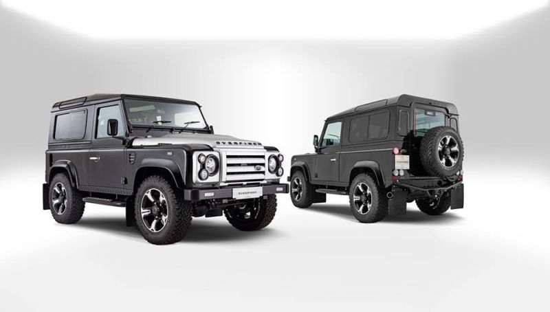 Overfinch-Land-Rover-Defender-40th-2