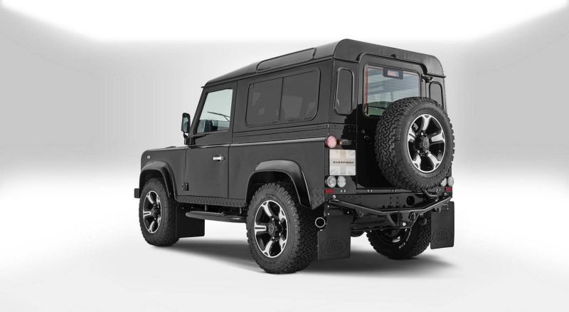 Overfinch-Land-Rover-Defender-tuning-car-3